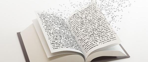 Terminologie juridique (A-M)