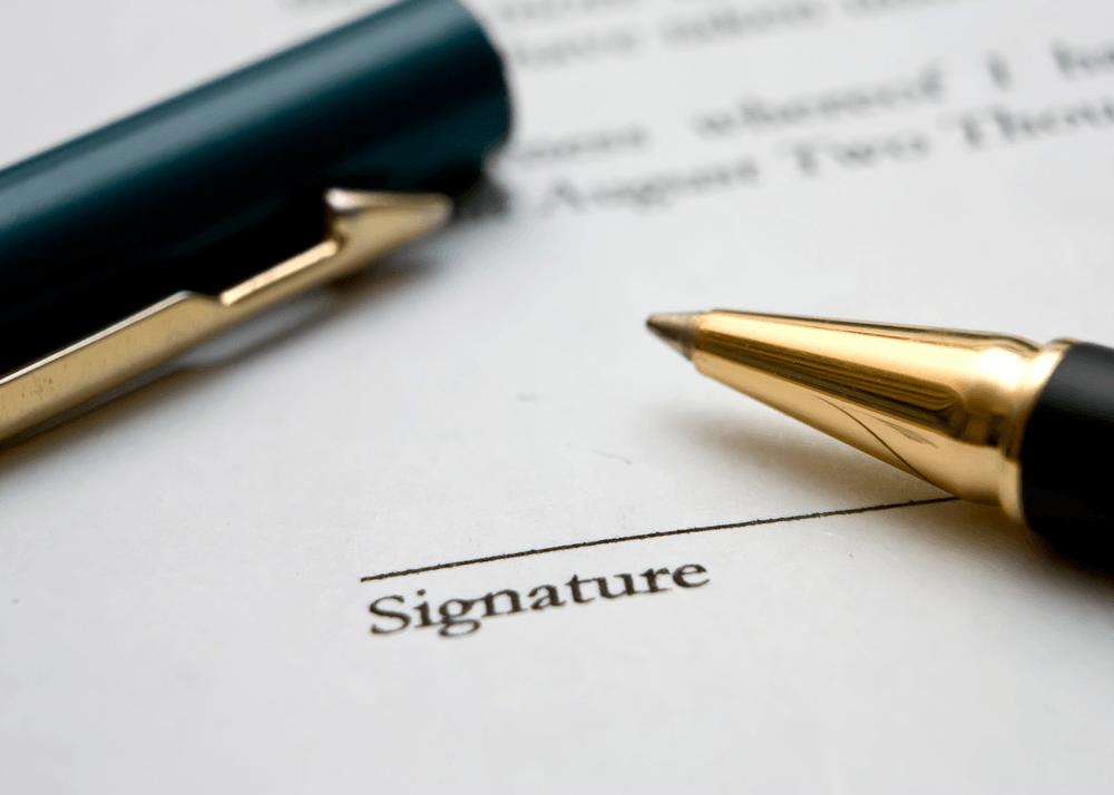 avocat litige transaction commerciale