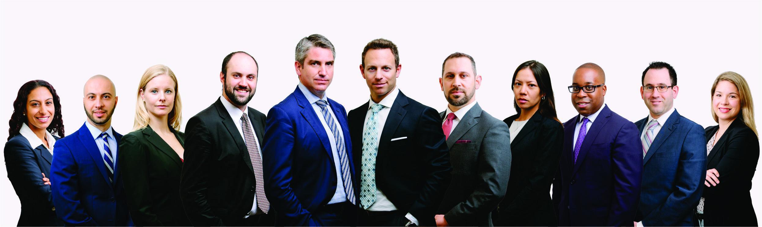 lawyers brussels