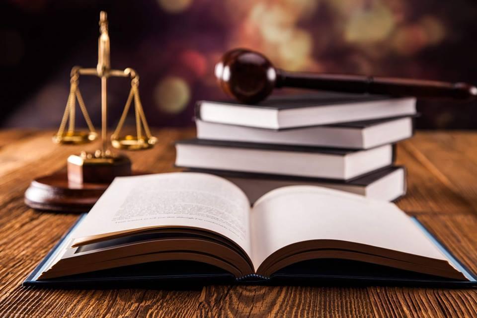consultation droit privé
