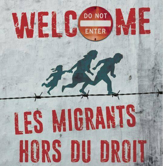 accueil immigrants
