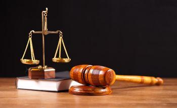 avocat rabat maroc