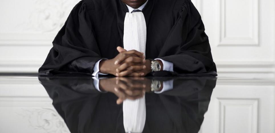 avocat tanger maroc