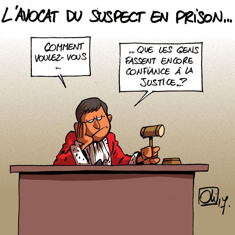 LES 15 BONNES RAISONS D'ÉPOUSER UN(E) JURISTE