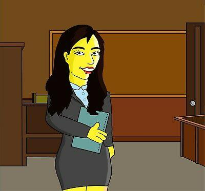 avocat juriste humour